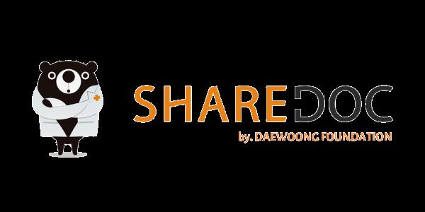 SHAREDOC